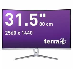 TERRA LED 3280W...