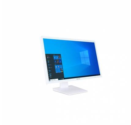 TERRA All-In-One-PC 2212 R2 wh GREENLINE Touch