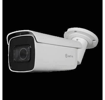 Caméra Bullet IP 4 Mégapixel