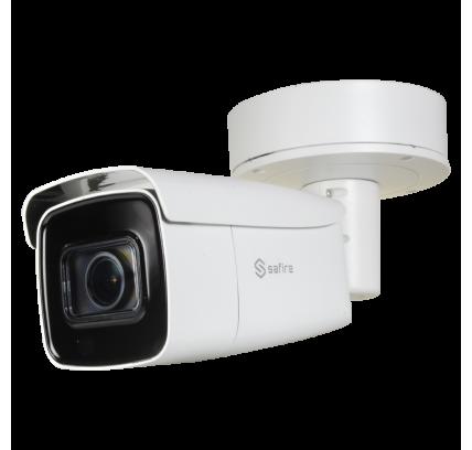 Caméra Bullet IP Safire