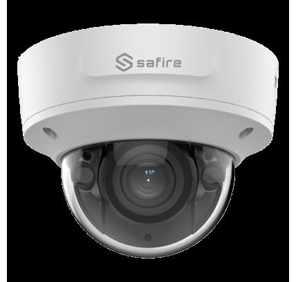 Caméra Dome IP 4 Mégapixel