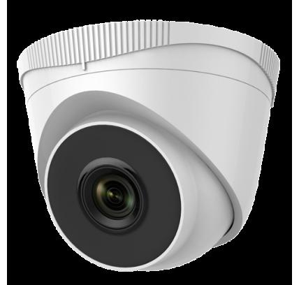 Caméra Dôme IP 4 Megapixel
