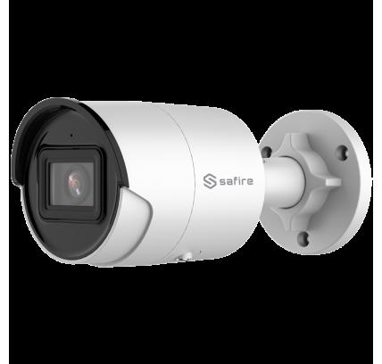 Caméra IP 4 Megapixel
