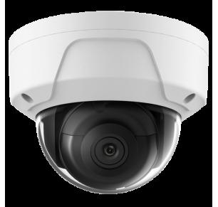 Caméra IP Wifi 2 Megapixel