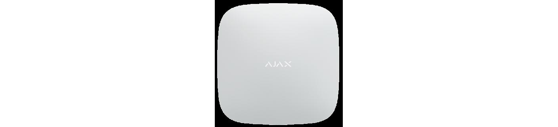 Centrale Alarme AJAX